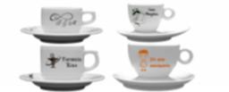 Tazas, Mugs, etc. Personalizados
